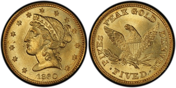 March 4 Coins & Paper Money 1905 Inauguration Of Theodore Roosevelt Franklin Mint Solid Bronze Coin Clearance Price