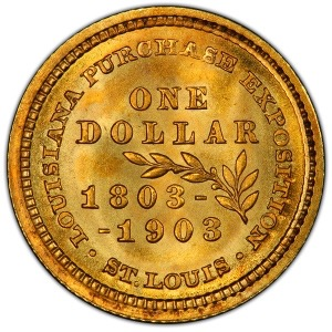 MIDNIGHT SPECIAL $125 GROUP OF 1890/'s TO 1940/'s COINS
