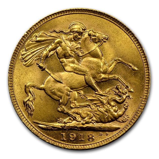 Numismatic Information Page | Hemet Coin Club